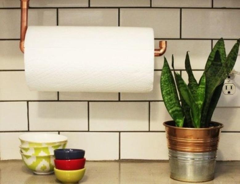 Картинки по запросу Виды бумажных полотенец