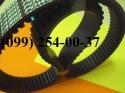 p_61656_1_small2.jpg