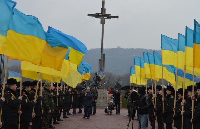 Все банки с российским государственным капиталом в Украине ведут переговоры о продаже, - замглавы НБУ Рожкова - Цензор.НЕТ 7265