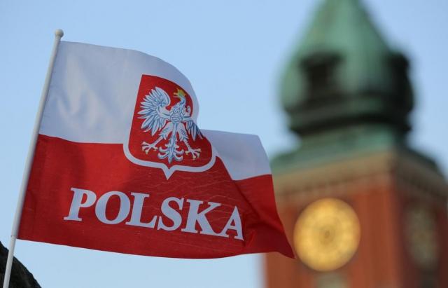 Легка робота в Польщі  міф чи реальність   a8311a6545e69