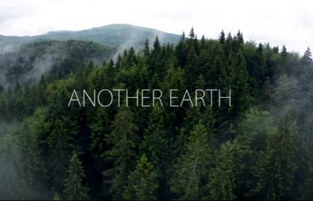 В мережі з'явилось дивовижне відео про красу Карпат (ВІДЕО)