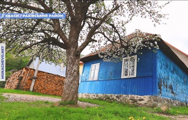 Аварійні будиночки та вуличні туалети: Як 500 дітей Рахівщини вчаться у школі з минулого століття (ВІДЕО)