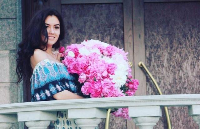 Закарпатка боротиметься за титул найкрасивішої студентки України