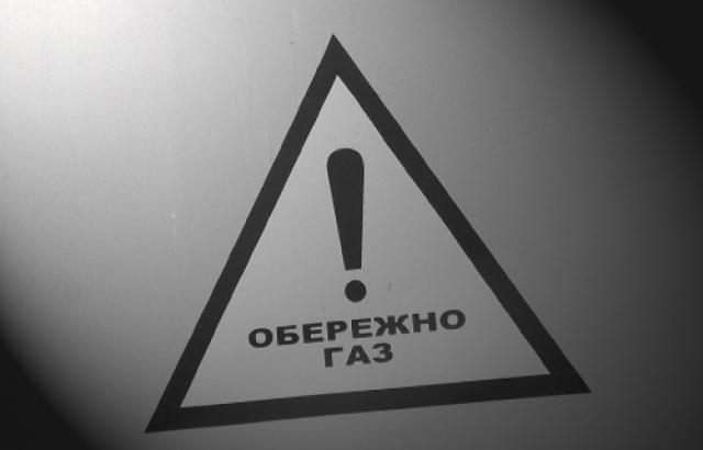 Кількість постраждалих дітей через отруєння невідомим газом в Ужгороді збільшилася до 13