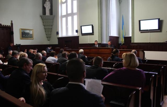 Мукачево виділить 700 тисяч гривень для дітей