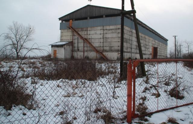 Рекорд: 3 млн. штук контрабандних сигарет на фермі біля Міхаловце та українській фурі (ФОТО)