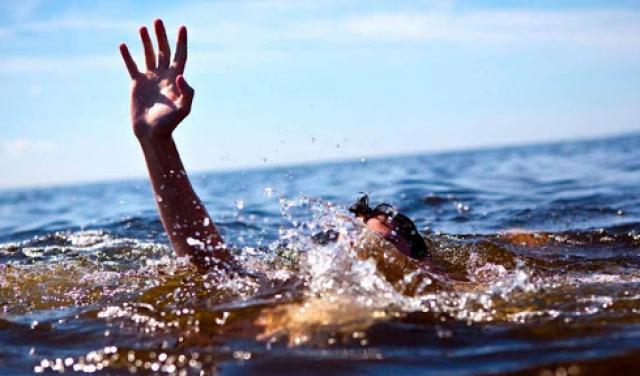 На Берегівщині потонув 13-річний хлопчик