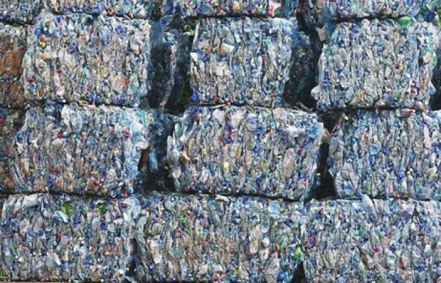 У Мукачеві вивчатимуть можливість будівництва сміттєспалювального заводу (ВІДЕО)