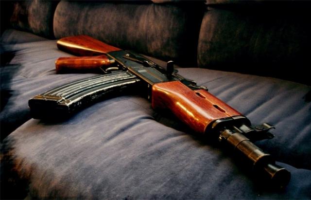 Контрабандні розбірки на Закарпатті. Рахівчанина розстріляли біля власного авто: усі подробиці