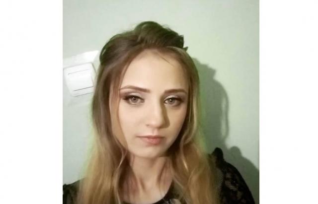 На Свалявщині п'ятий день розшукують безвісті зниклу 25-річну дівчину (ФОТО)