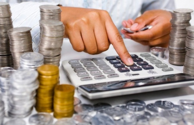 """Податок на нерухомість: скільки закарпатці заплатять за """"зайві квадрати"""" у 2017-ому"""