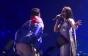 Євробачення 2017: стало відомо, хто саме оголив сідниці під час виступу Джамали (ФОТО, ВІДЕО)