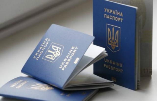 В Україні мешкає 390 Балог, 290 Ланів, а Москалів найбільше на Львівщині
