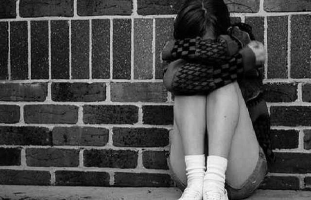 Юного закарпатця, якого підозрюють у зґвалтуванні, взяли під варту