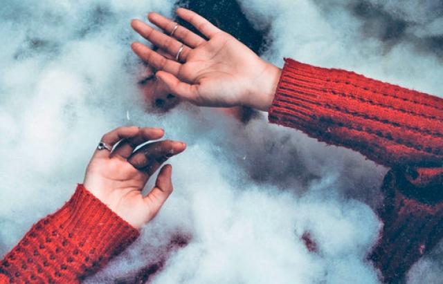 На Виноградівщині неповнолітні дівчата отруїлися чадним газом