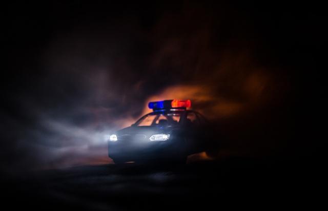 Пішов на обгін: В Угорщині п'яний закарпатець вчинив смертельну ДТП