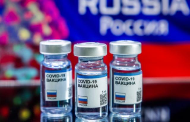 В Угорщині передумали купувати російську вакцину, але Росія наполягає