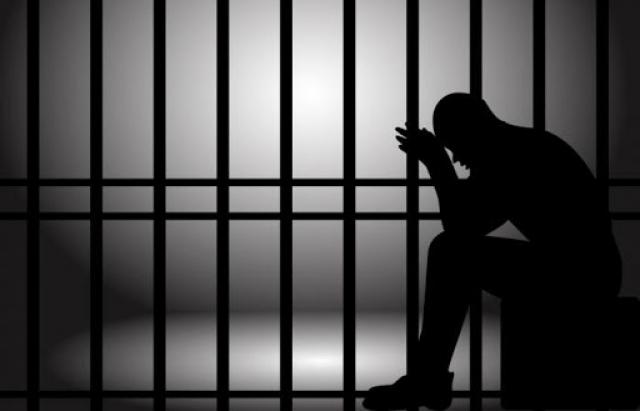 Закарпатець, який збив двох дітей, проведе у в'язниці 3 роки