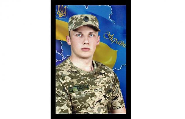 Самогубство у Чопському прикордонному загоні: застрелився 23-річний хлопець