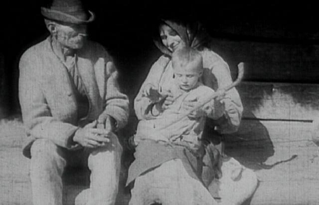 Історичні кадри Закарпаття під владою Чехословаччини (ФОТО)