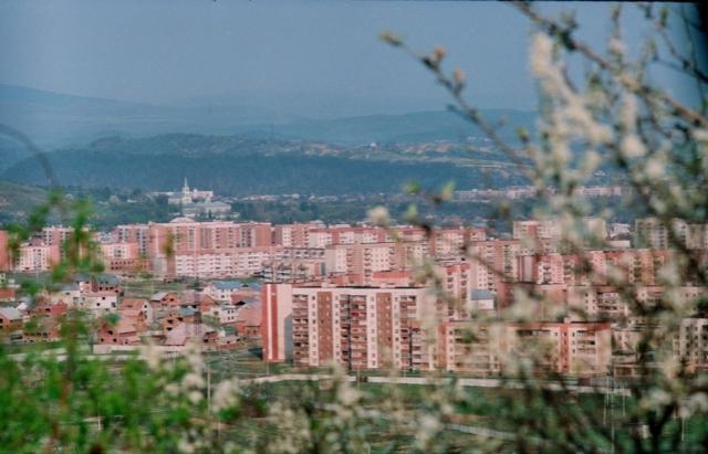 В Мукачеві виділять 5 мільйонів гривень на модернізацію багатоповерхівок
