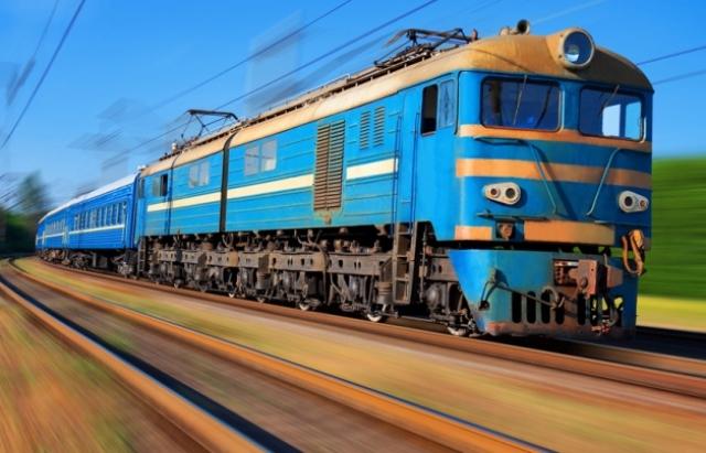Рахів-Харків: з 10 грудня закарпатці зможуть їздити ще одним поїздом