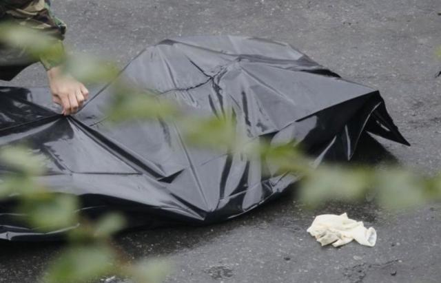 На цвинтарі у Хусті знайшли тіло зниклого закарпатця