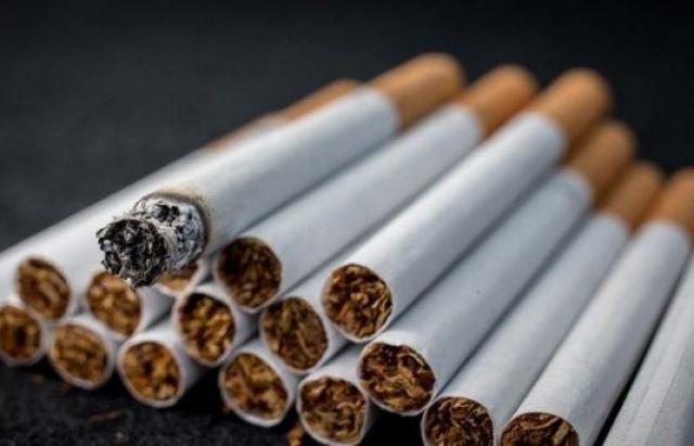 Закарпатським курцям на замітку: Пачка цигарок подорожчає на 4-5 гривень