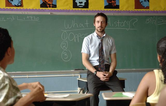 Стало відомо, коли саме підвищать зарплату вчителям ще на 25%