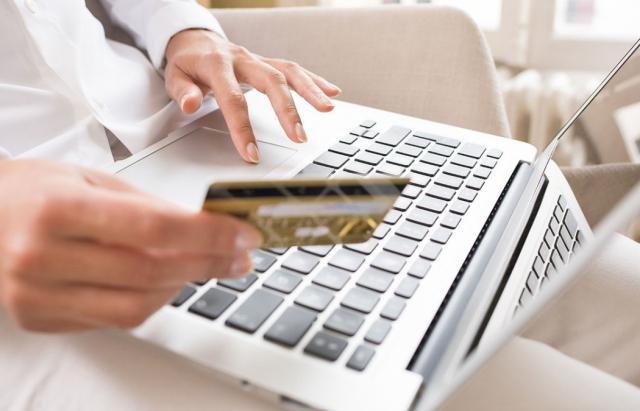 Где получить онлайн кредит кредиты в сызрани отзывы с плохой ки