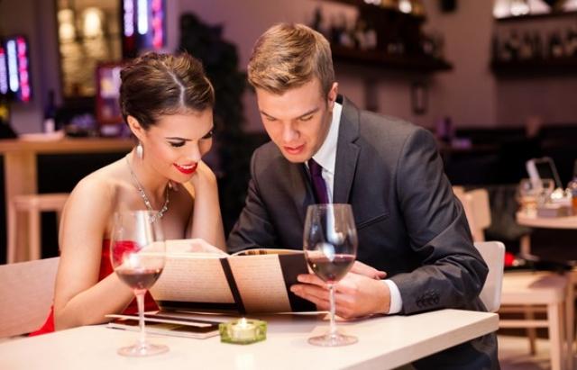 Де закарпатцям романтично відзначити День святого Валентина
