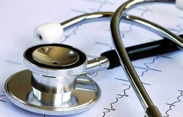 5 районів Закарпаття отримають медобладнання з Угорщини