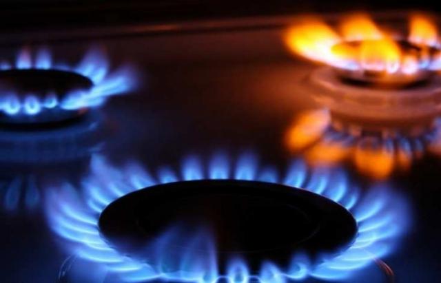 НП на Мукачівщині: 13-річний хлопець отруївся чадним газом
