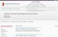 Офіційно: у сотні українців з подвійним громадянством виявили несправжню адресу в Угорщині