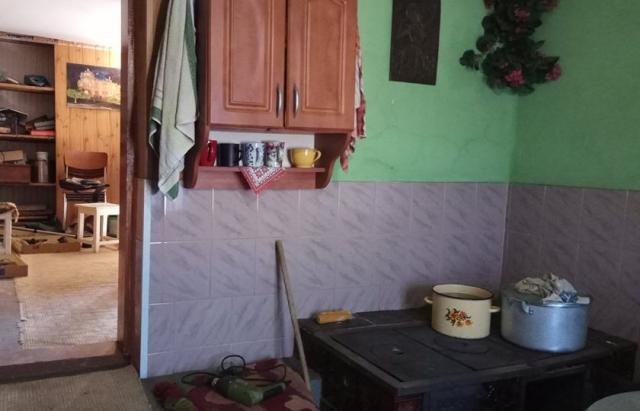 Потерпілих від отруєння на Виноградівщині вже виписали з лікарні