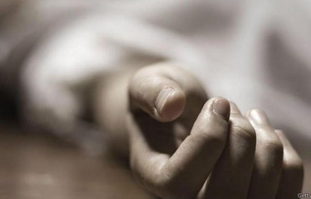Жінку, яку майже тиждень шукали правоохоронці, знайшли мертвою на Свалявщині