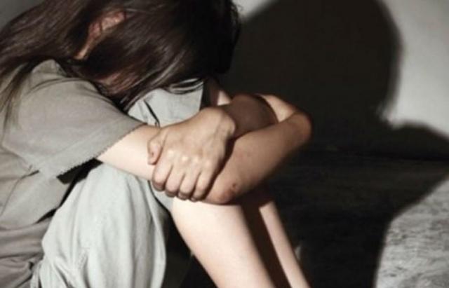 Сімейний жах на Закарпатті: Батько зґвалтував власну 10-річну доньку