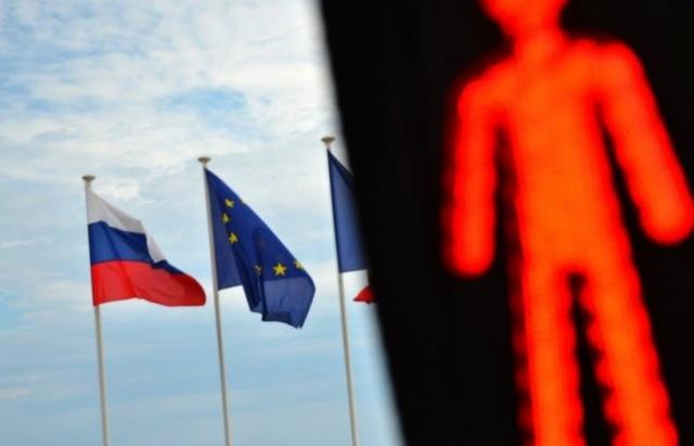 Словаччина вперше за останні 25 років відкликає свого посла із Москви
