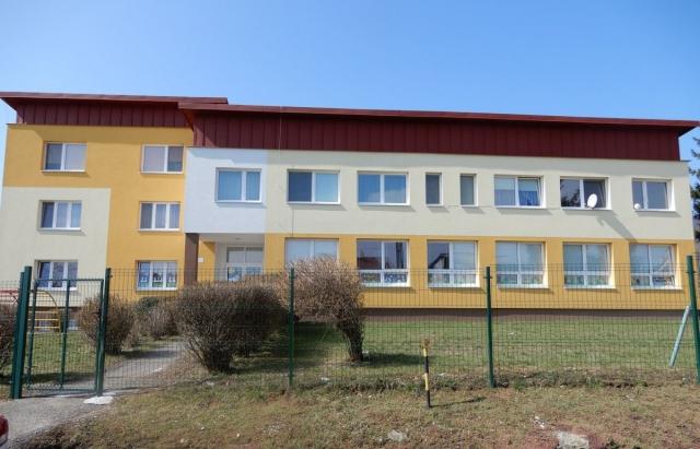 """Будиночок для молодят: як у східній Словаччині """"тягнуть"""" до села молодих фахівців (ФОТО)"""
