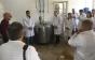 На Закарпатті відбувся перший з'їзд крафтових сироварів (ФОТО)