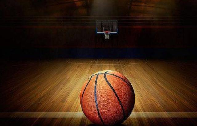XIII традиційний турнір з баскетболу відбудеться у Мукачеві