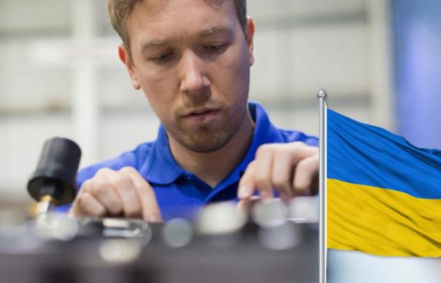 В Чехії не вистачає робочих рук з України, уряд залучає працівників з Монголії та Філіппін