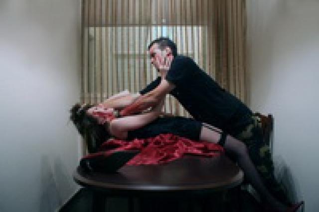 Мольбы женщин о сексе фото 488-918
