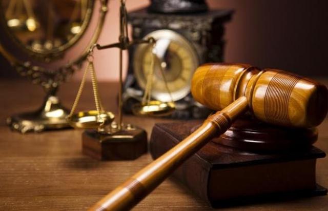 Прокуратура подала скаргу на суддю, що випустив з-під варти підозрюваного у вбивстві підлітка