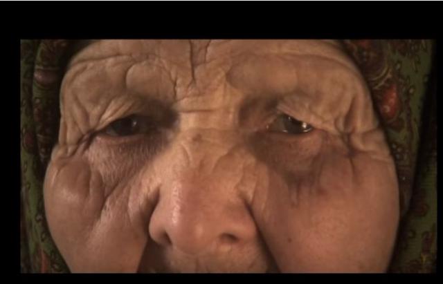 """Сьогодні мукачівцям покажуть фільм """"Живі"""", про трагедію голодомору (ВІДЕО)"""