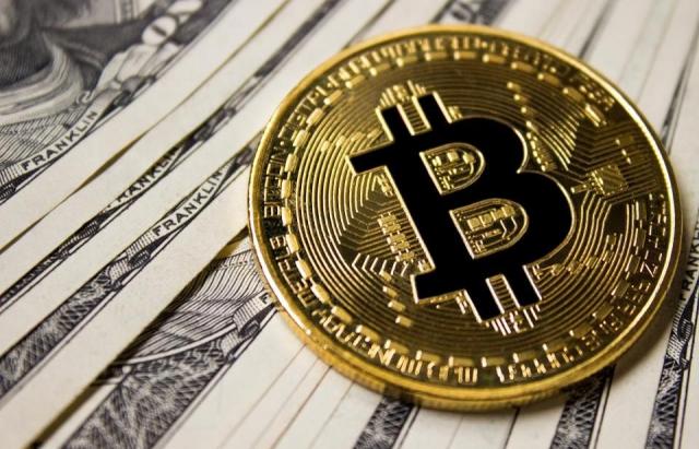 Афера року: закарпатець заплатив за Bitcoin 1 мільйон, але криптовалюту так і не отримав
