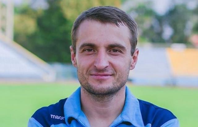 Михайло Кополовець дав прогноз на фінал Ліги Чемпіонів