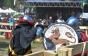 Фестиваль лицарів Срібний Татош 2018: найяскравіші моменти (ФОТО, ВІДЕО)