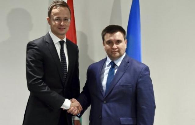 Кроки назустріч: Київ і Будапешт нарешті досягли порозуміння щодо закону про освіту