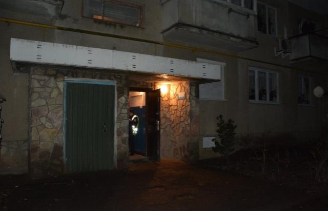 Мукачівцю, якого підозрюють у жорстокому вбивстві 27-річного хлопця, світить довічне ув'язнення